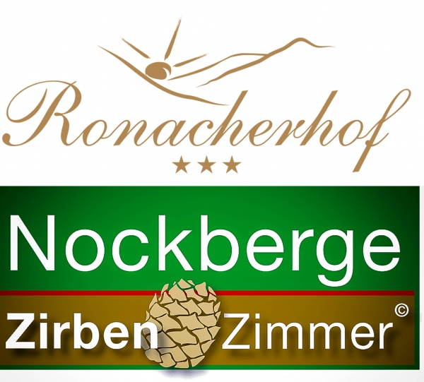 Blumenstrauß Ronacherhof
